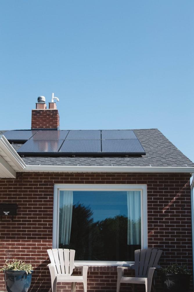 L'énergie solaire est la solution : 3 façons pour améliorer ses services de réseau électrique